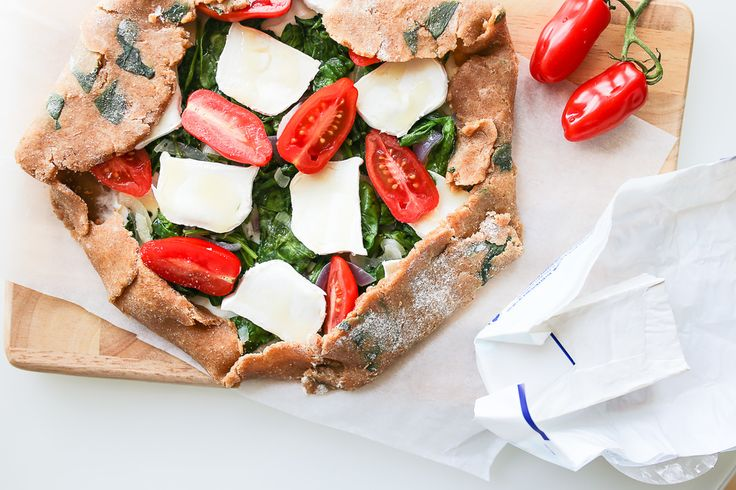 8 best images about Gruß aus der Küche on Pinterest Butter