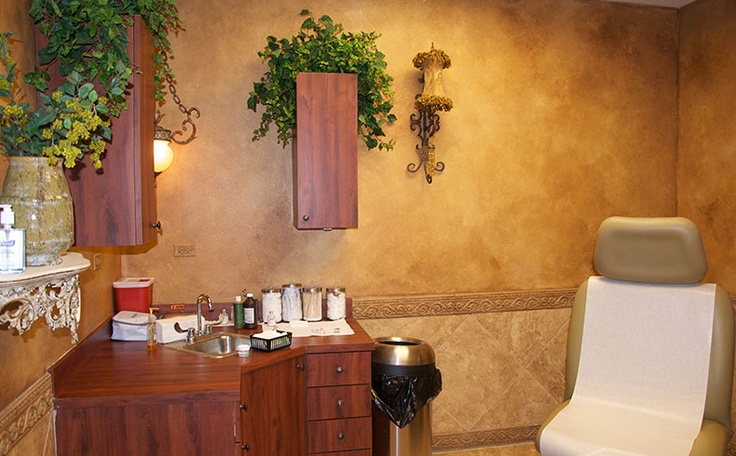 Dermatologist Lake Mary - Mid Florida Dermatology