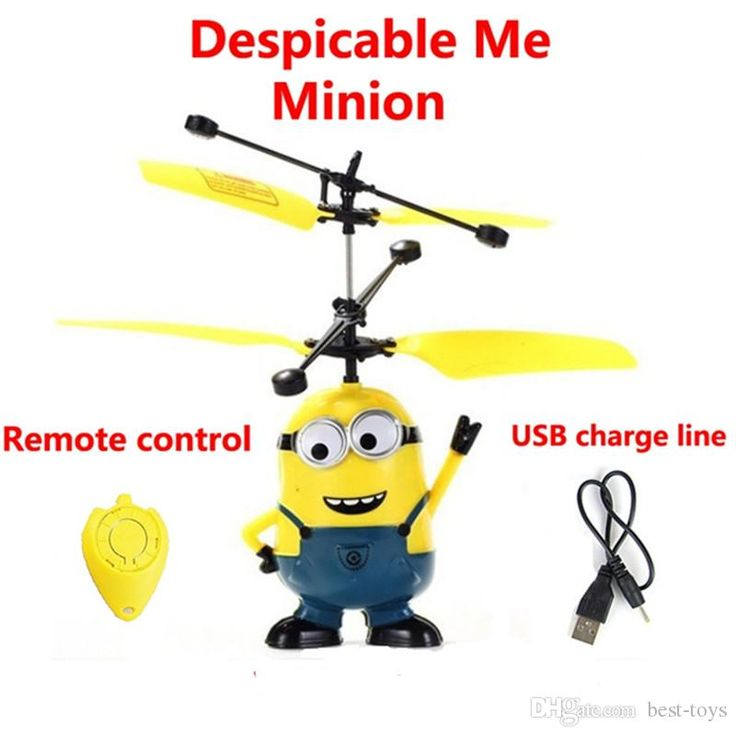 best remote control helicopter for 7 year old with Toy on Sunday July 7 2013 Aa Mysterious Death 7 additionally freedomfightersforamerica furthermore 1629382 32464835025 further Copters as well B005AW85YG.