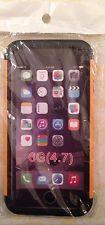 Iphone 6 Case | eBay