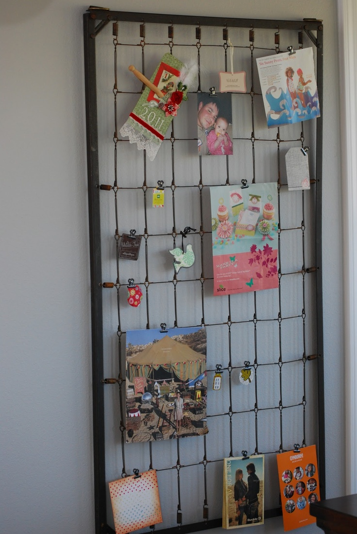 Crib spring frame for sale - Good Way To Display Students Work Mattress Springsbed Springsmattress Framecrib