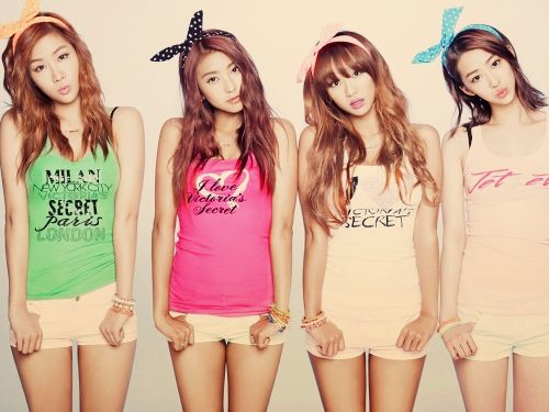 #Sistar Come visit kpopcity.net for the largest discount fashion store in the world!!