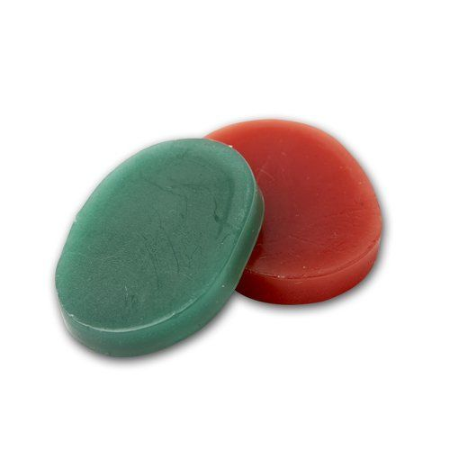 Red Dragon Darts Finger Grip Wax by Red Dragon Darts, http://www.amazon.co.uk/dp/B00A3RW96S/ref=cm_sw_r_pi_dp_abENsb003D5BC