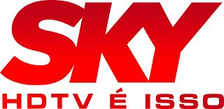 BLOG DO ANAILTON: A guerra ficou feia: Sky desliga sinal de canais a...
