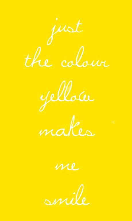 Yellow, which represents the Element of Air, is the color of Divination.  Yellow