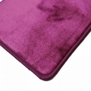 Μοκέτα Βελουτέ Ultra 14 Purple
