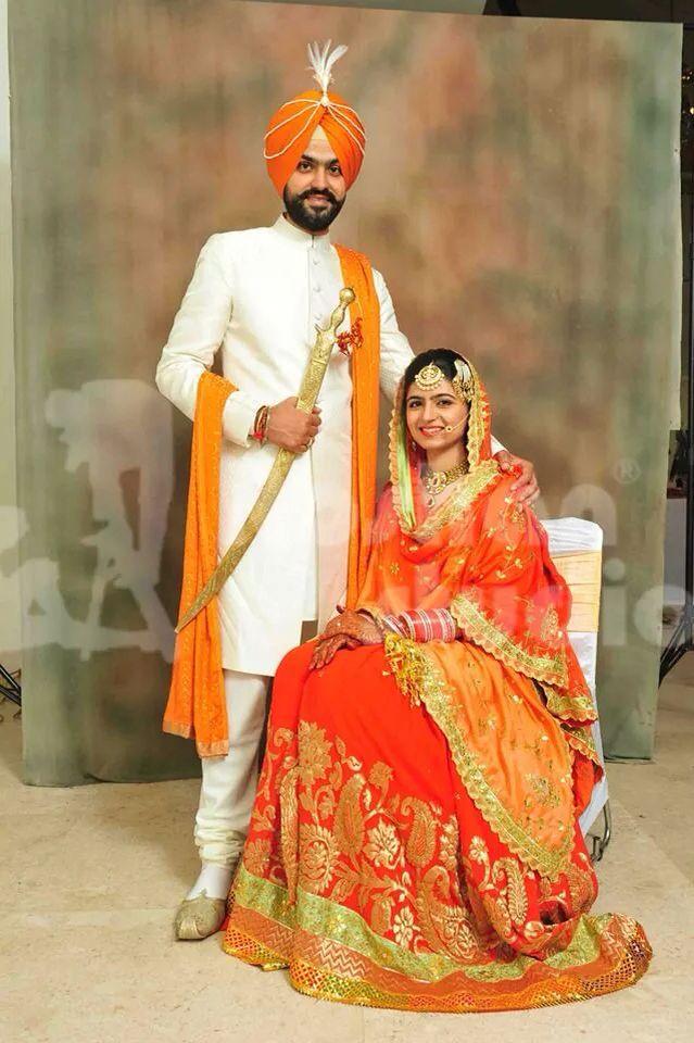 100 best Bride ❤ images on Pinterest   Indian dresses, Indian ...