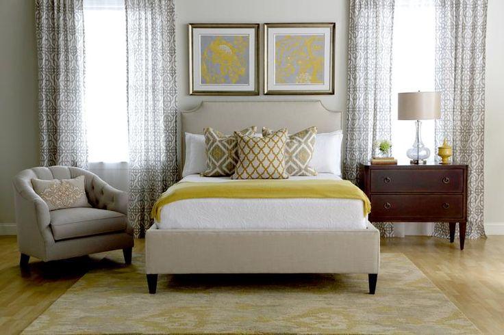 21 best dining images on pinterest boston interiors dining set and dining sets for Boston interiors bedroom furniture