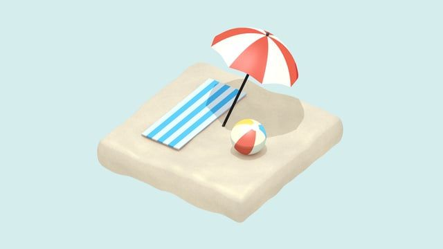 In this tutorial, I'm going to show you how you can find a very handy use for the often ignored Cinema 4D Mospline object. In this instance, we'll use Mospline to create and animate an umbrella! First I'll set up our umbrella using a few Mosplines and a Loft Object. Next, we'll animate our umbrella using a Pose Morph tag. If you're not familiar with Pose Morph, be sure to check out my tutorial on how powerful it is (http://www.eyedesyn.com/tutorials/using-the-pose-morph-tag-to-morph-bet...