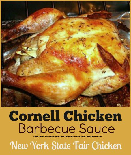 17 Best images about Food - BBQ on Pinterest | Grilled ...