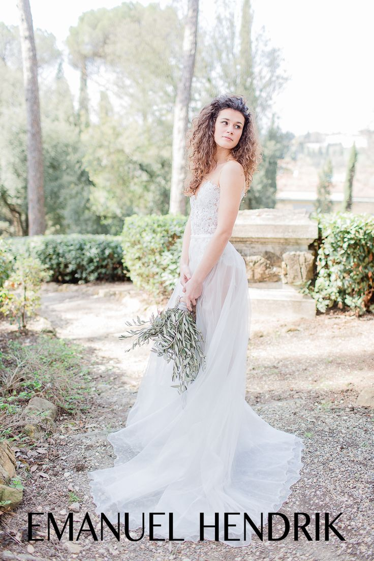 21 best Gel Couture Bridal: lace to the altar images on Pinterest ...