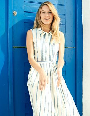 1000 images about you look the part on pinterest for Bodenpreview co uk