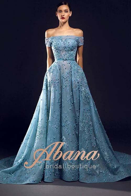 category bridal fashion subcategory bridesmaid dresses profile vendor brides