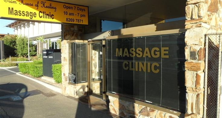 Our Location Siam House of Healing 30 North East Rd Walkerville, SA5081 Phone: (08) 8269 7871 Mobile 0452265029 Email: info@shoh.com.au Contact us