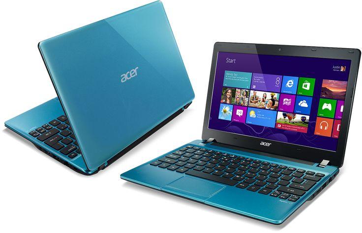 Portátiles Netbook : Portatil Acer AMD C-70B 1.0 GHZ V5-121-0643