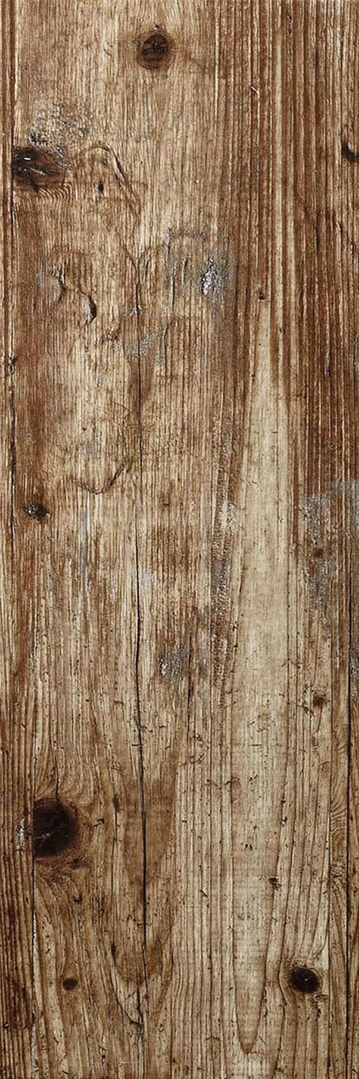 Rustic Barn Tiles look completely realistic and only £19.95 / Sqm! www.wallsandfloors.co.uk/range/designer-tiles/rustic-wood-tiles/