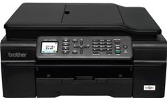 Brother MFC-J475DW Driver Download - https://www.rebelmouse.com/printerdriver/brother-mfc-j475dw-driver-download-1387800177.html