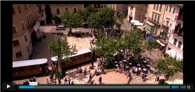 http://vimeo.com/66814038. Aerial views of Soller video.