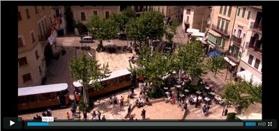 http://vimeo.com/66814038. Aerial views of Soller video.