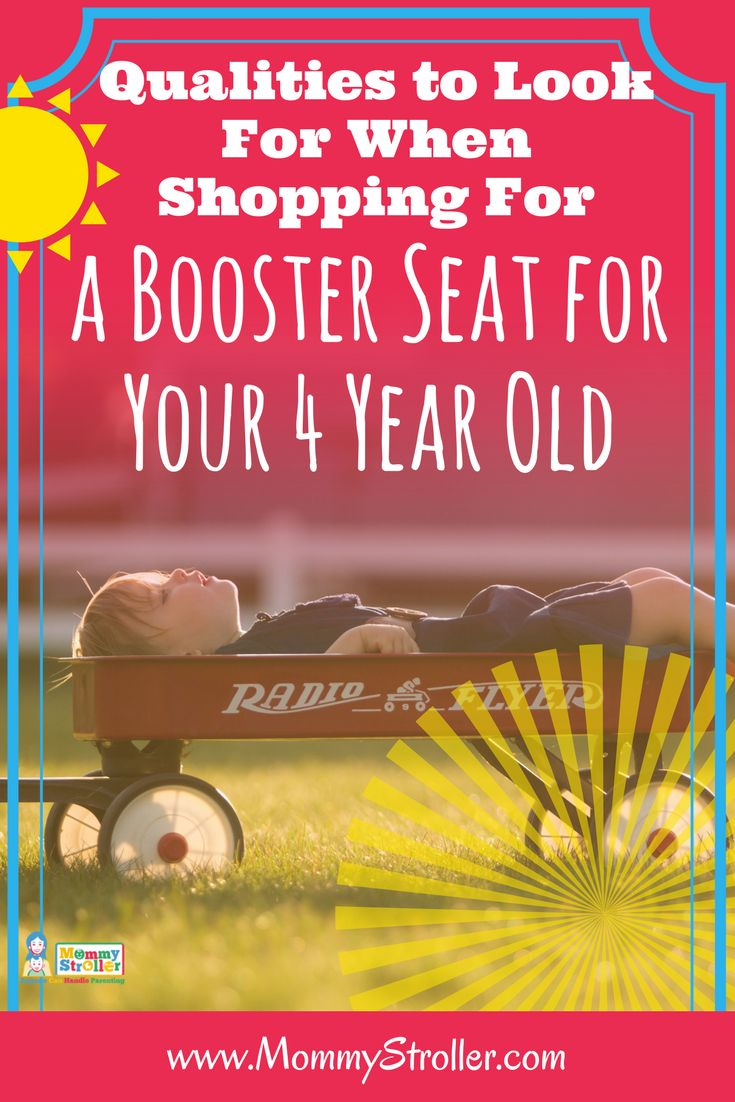 Booster seats for children   Finding the right booster seat   Booster car seats for kids   Kids needs   Booster seats for 4 year olds   Different style car seats   Adjustable car seats   Toddler booster car seats   High back booster seats   Backless booster seats   Comparing booster seats   Riding with your children   Driving your kids around   Child safety tips and guides