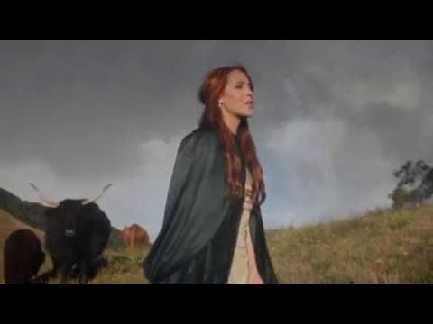 The Skye Boat Song  -  Ella Roberts - YouTube