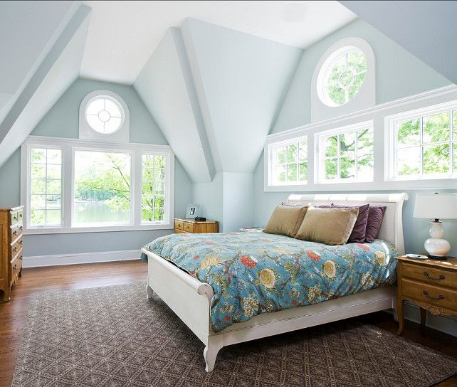 17 Best Ideas About Benjamin Moore Quiet Moments On