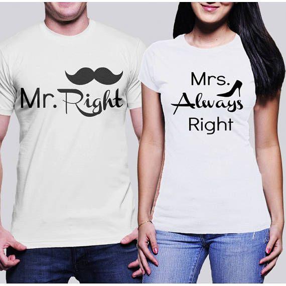 couple t shirt couple tees couple tshirts funny couple t