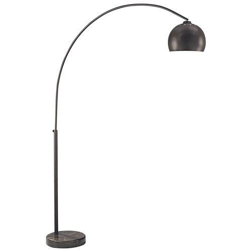 17 Best Ideas About Arc Floor Lamps On Pinterest Target