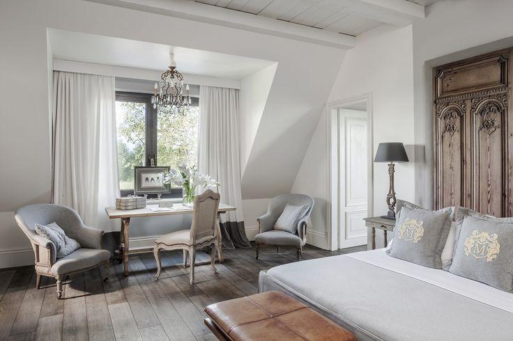 Mazuria Arte Manor Hotel and SPA   Notapaperhouse.com magazine
