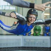 Windobona - Indoor Skydiving in Vienna :: Home