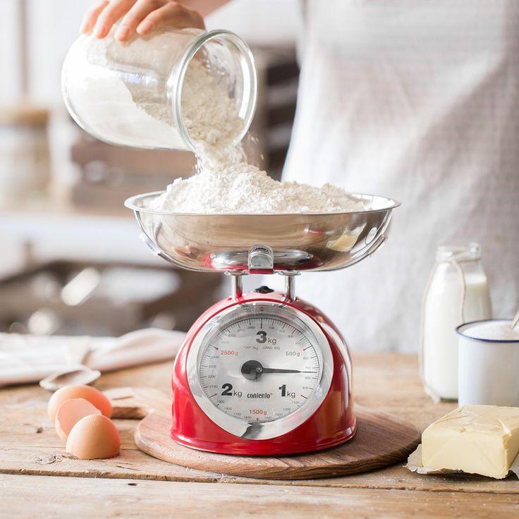 30 best Kitchen images on Pinterest Kitchen, Kitchen ideas and - k chenmaschine jamie oliver