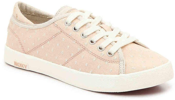 Roxy North Shore Sneaker | Roxy women