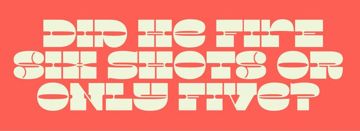Now available at: www - from @ellotypography on Ello.