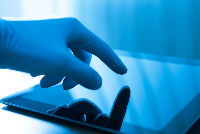 IBM Watson Health Begins To Take Shape