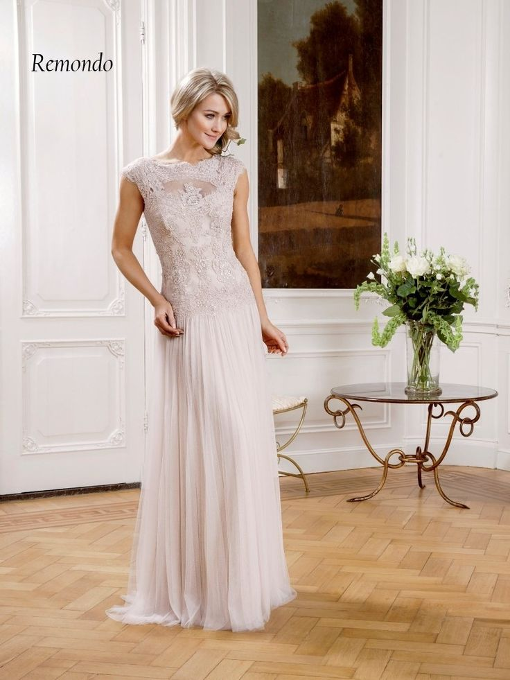 13 best Sposabella - 2015 collections images on Pinterest   Wedding ...
