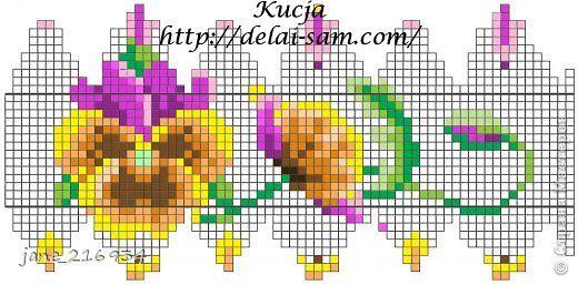 Мастер-класс Бисероплетение: МК Пасхальное яйцо из бисера (готовимся к пасхе) Бисер Пасха. Фото 2