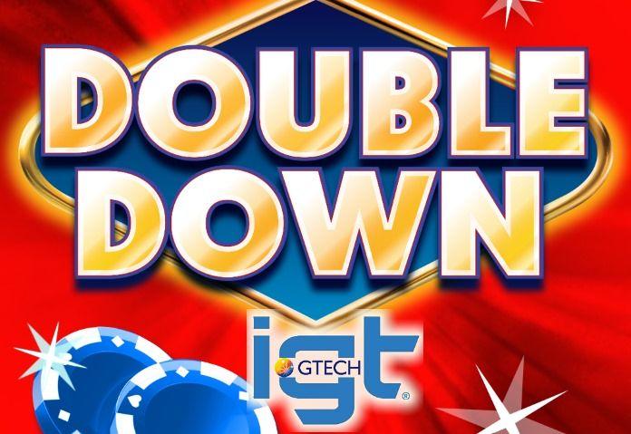 Компания IGT запускает портфолио GTECH на DoubleDown Casino.  Компания International Game Technology (IGT), специализирующаяся на разработке и запуске игровых платформ как для наземных, так и для онлайн-казино, запустит контент из портфолио GTECH через социальные игровые приложения DoubleDown Casin