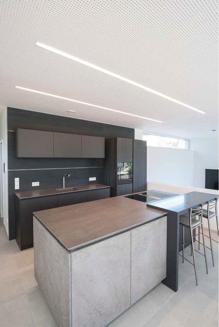 75 best molto luce architectural lighting images on pinterest log in 2 recessed lighting solutions by molto luce lighting get molto mozeypictures Gallery