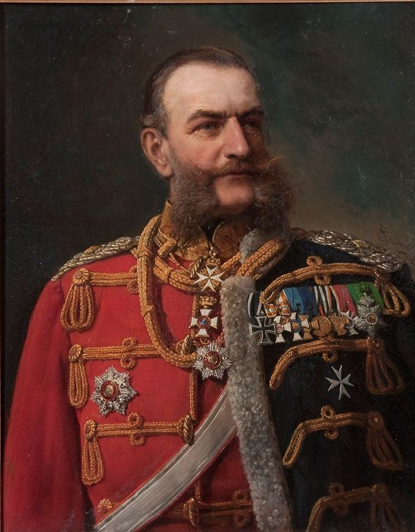 192 Best 1815 Leib Garde Husar Regiment Potsdam Images