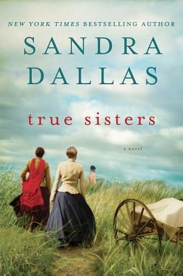 She is another one of my favorite authors. This book deals with the Mormon migration to SLC but is more a story about the ties of female friendships , survival and testing of our faith.: Mormon, Worth Reading, Books Worth, Sandra Dallas, True Sisters, Salt Lake City
