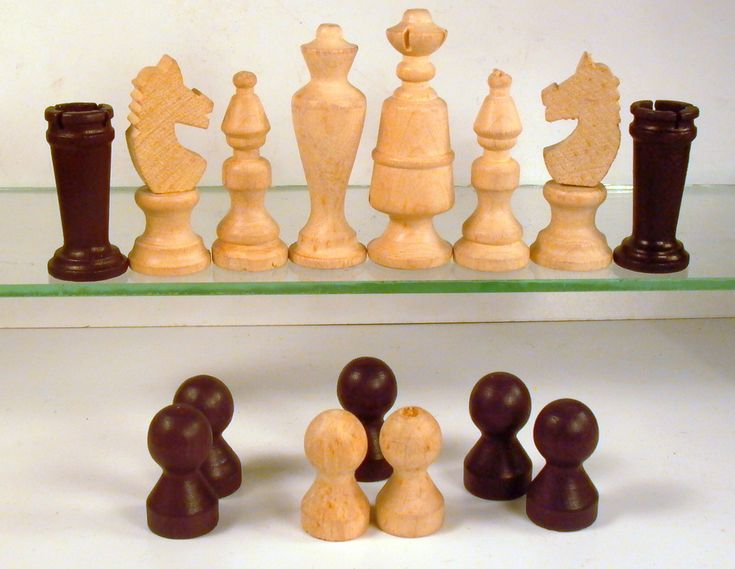1000 Images About Chess Sets On Pinterest Mid Century