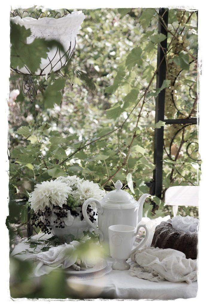 Shabby Style Im Garten 24 best shabby feeling images on decoration feelings
