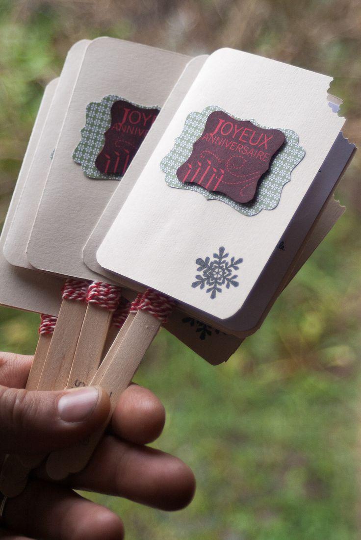 16122012-carte invitation anniversaire Emile et Gabin-3