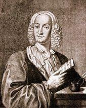 Antonio Vivaldi - Wikipedia, the free encyclopedia#Opera_impresario#Opera_impresario#Opera_impresario