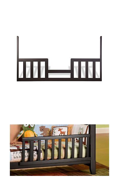 The 25 Best Bed Rails For Toddlers Ideas On Pinterest