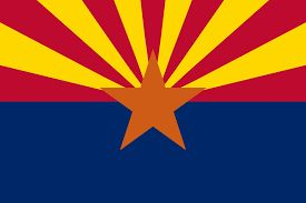Arizona Public Records Directory & Official Documents ...