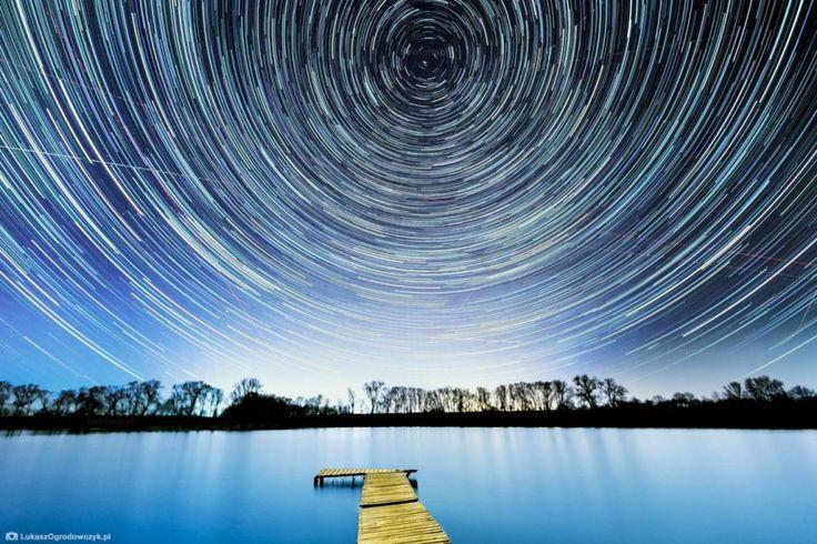 Najlepsze zdjęcia czytelników National Geographic Polska [GALERIA]
