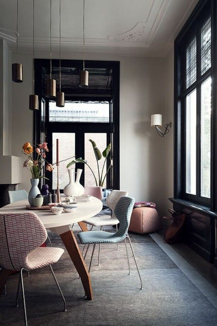 73 best éclairage intérieur images on Pinterest Contemporary