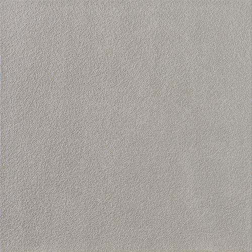#Marazzi #SistemB #Mosaic Base Grigio medio 30x30 cm ML9A | #Porcelain stoneware | on #bathroom39.com at 129 Euro/sqm | #mosaic #bathroom #kitchen