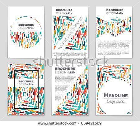 The 25+ best Blank brochure templates ideas on Pinterest - blank brochure templates